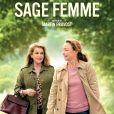 Image du film  en VOD et à partir du 23 août en DVD et Blu-ray.