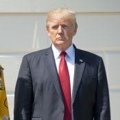 Donald Trump : Agacé, il bannit la femme de John Legend sur Twitter