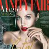Angelina Jolie de nouveau face à la maladie après le tumulte du divorce