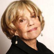 Jeanne Moreau : Mort de l'immense actrice