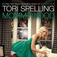 Cover de Mommywood de Tori Spelling