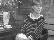 Jeanne Moreau, son histoire d'amour derrière le Tourbillon de la vie