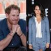Prince Harry : Voyage romantique en Afrique pour les 36 ans de Meghan Markle