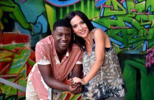Plus belle la vie : Samia et Djawad en couple ? Comment tout a