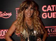 Cathy Guetta : L'ex-épouse de David menacée d'une amende à 2 millions d'euros...