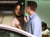 Kate Beckinsale célibataire : Avec son toy boy de 21 ans, c'est déjà fini