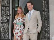 Philip de Serbie fiancé : Le prince et Danica Marinkovic évoquent leur mariage