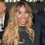 Cathy Guetta : Sa nouvelle vie sans David à Ibiza