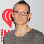 Chester Bennington avait enregistré l'émission Carpool Karaoke avant son suicide