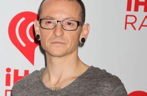 Chester Bennington avait enregistré l'émission Carpool Karaoke avant son suicide