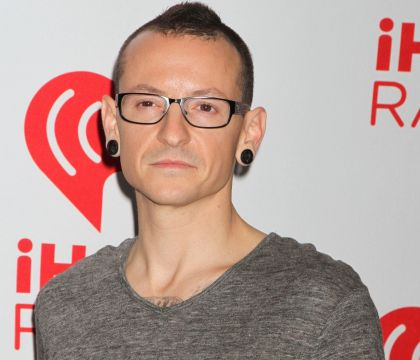 Chester Benington avait enregistré l'émission Carpool Karaoke avant son suicide