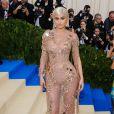 """Kylie Jenner - Met Gala 2017 à New York. Le 1er mai 2017 © Christopher Smith / Zuma Press / Bestimage"""