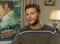Scott Eastwood – Overdrive : Le fils ultrasexy de Clint répond à nos questions