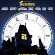 L'affiche du film  L'Heure zéro  de Pascal Thomas