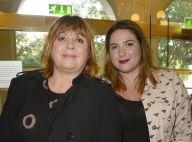 Charlotte Gaccio enceinte : La fille de Michèle Bernier affiche son baby bump