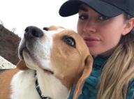 Chloe Ayling, kidnappée pour être vendue : Le frère de son ravisseur arrêté