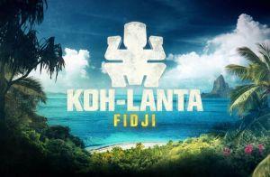 Koh-Lanta Fidji : Les équipes dévoilées, premières images choc