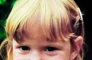 Qui est cette jolie petite fille qui est devenue une immense star ?