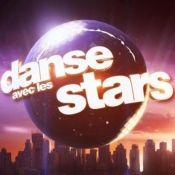 Danse avec les stars 8: Un ex-Talent de The Voice Kids officiellement au casting