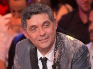 """Thierry Moreau de retour à la télé : """"Je me suis fait basher sur les réseaux"""""""