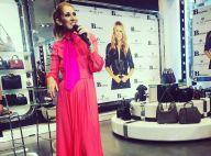 Céline Dion : Draguée et interrogée sur sa vie privée... sa drôle de réponse