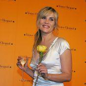 """Emmanuelle Seigner, femme de Roman Polanski depuis 20 ans : """"La liberté est le secret de notre couple"""" !"""