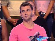 """Romain (12 coups de midi) aminci : """"Depuis que je participe à l'émission..."""""""