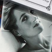 Lady Di : Après Kate Middleton, Hilary Mantel se paye le mythe Diana...
