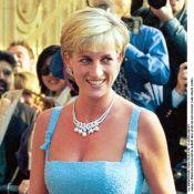 Lady Diana : La princesse ressuscitée à la Fashion Week de Paris