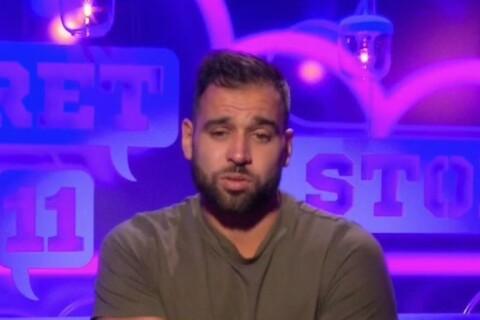 Secret Story 11 : Noré déjà jaloux, séduction entre Tanya et Alain !
