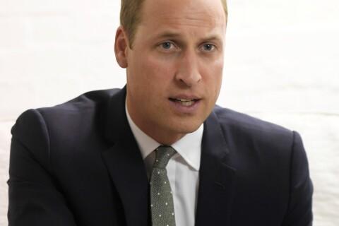 Kate Middleton enceinte : Premiers mots de William, soucieux, sur sa grossesse
