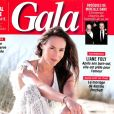 Gala, en kiosques le 6 septembre 2017.