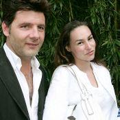 """Vanessa Demouy, divorcée... et trompée ? """"Aucune femme n'accepte le coeur léger"""""""