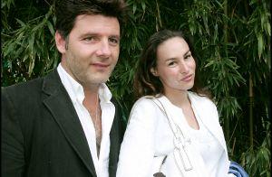 Vanessa Demouy, divorcée... et trompée ?