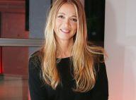 """Hélène Rollès en colère contre DALS : """"Ils ne me donnent plus de nouvelles"""""""