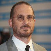 "Darren Aronofsky : Le chéri de Jennifer Lawrence ""embarrassé et furieux"""