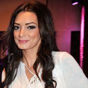 Émilie Nef Naf fière de sa silhouette affinée : Son saisissant avant/après !