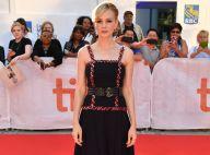 Carey Mulligan maman : L'actrice a donné naissance à son deuxième enfant