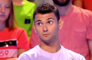 Romain (Les 12 Coups de midi), son physique critiqué :