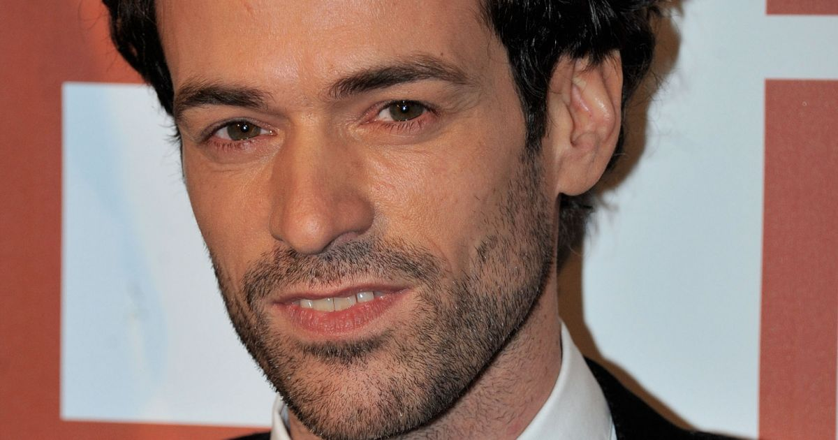 romain duris premi re du film casse t te chinois de cedric klapisch au cin ma ugc normandie. Black Bedroom Furniture Sets. Home Design Ideas