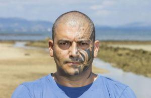 Fabian (Koh-Lanta Fidji) : Bientôt un livre sur sa bouleversante histoire !