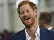 Prince Harry : Le frère de Meghan Markle l'invite à son mariage