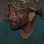 """Koh-Lanta Fidji : Fabian parle de son enfance : """"On me nourrissait en cachette"""""""
