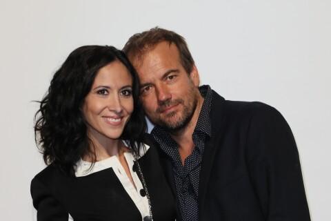 Plus belle la vie : Samia et Boher, le divorce ? On en sait plus...