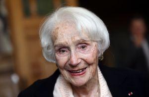 Mort de Gisèle Casadesus : La grande actrice s'est éteinte à 103 ans