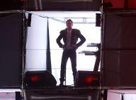 VIDEO : The Killers, découvrez le clip de Spaceman, une formidable odyssée dans... l'espèce !