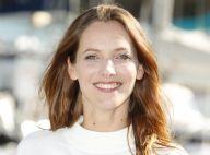 Élodie Varlet (Plus belle la vie) a donné naissance à son deuxième enfant