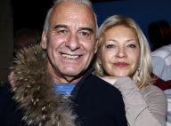 """Michel Fugain, son accident de voiture : """"Ma femme aurait pu y laisser sa vie"""""""