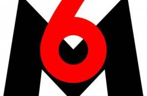 M6 : les vraies raisons de la chaîne pour repousser son JT...