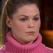 Belle Gibson : La blogueuse condamnée après avoir prétendu être malade du cancer